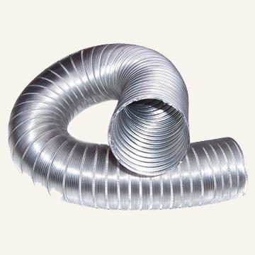 otpadni aluminijum